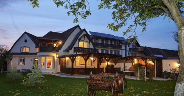 Hotelierii anunță oferte speciale și politici flexibile de anulări - ZIUA CARGO