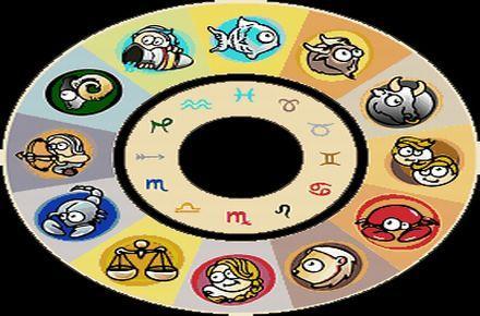 https://i0.wp.com/www.ziuaconstanta.ro/images/stories/2010/11/online/horoscop.jpg