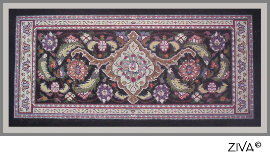 paint colours for living room idea moroccan style ideas elegant needlepoint seat cover classic piano bench