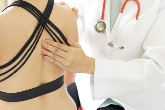 Which Type Of Bra Is Good For Health?