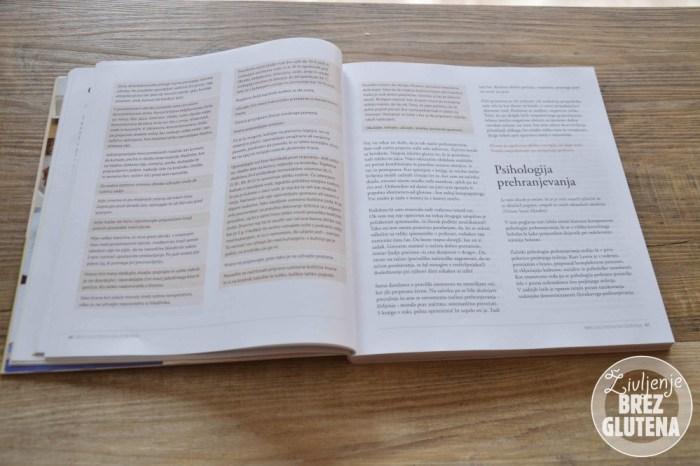 knjiga ŽBG 4