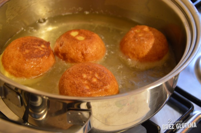 krofi brez glutena jajc in mleka 8