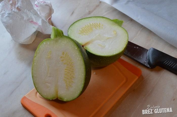 manioka za kosilo