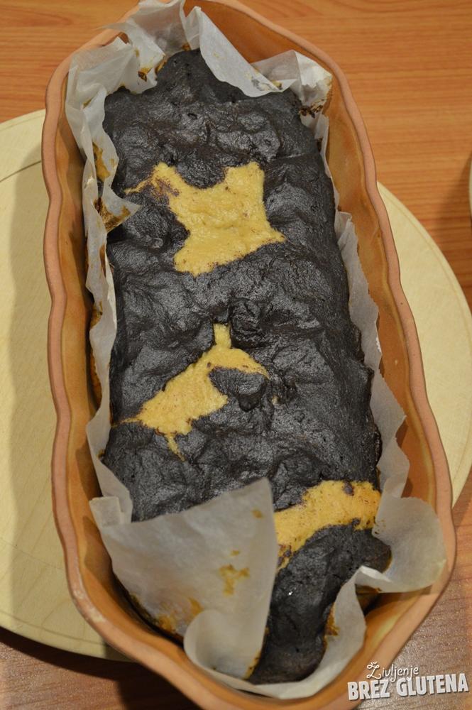 a pisani kvinojin kisel kruh z domačimi drožmi 5