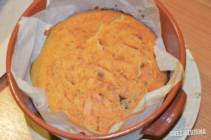 a pisani kvinojin kisel kruh z domačimi drožmi 6