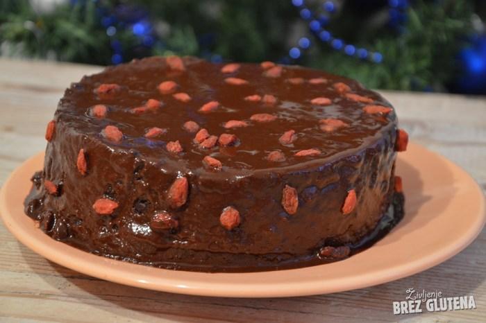 ajdova torta 10