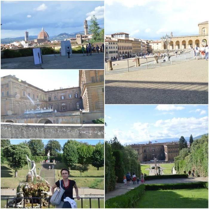 palača Pitti