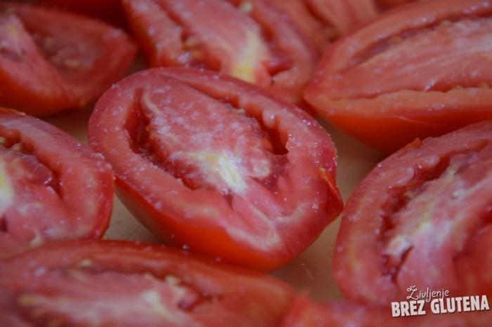 sušenje paradižnika 2
