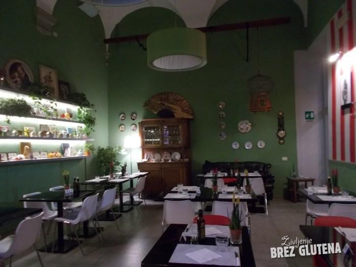 restavracija quiona 3