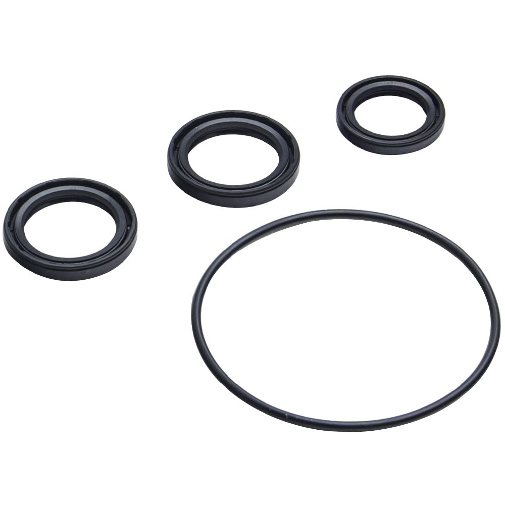 Timing Belt Kit & Water Pump fit for Chrysler Pacifica