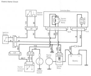Z1000 Wiring Diagram Ex250 Wiring Diagram Wiring Diagram