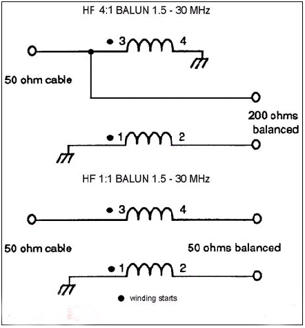 Lincoln Arc Welder Sa 200 F163 Wiring Diagram