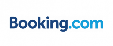 booking zľava