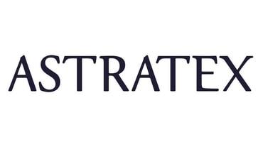 Astratex kupóny