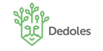 https://login.dognet.sk/accounts/default1/files/dedoles.png logo