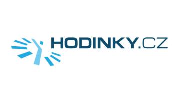 obchod Hodinky.cz logo