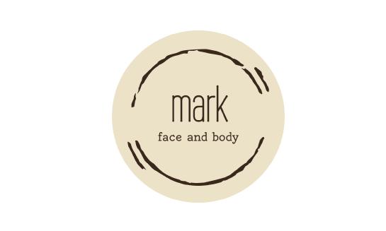 obchod MARKscrub.cz logo