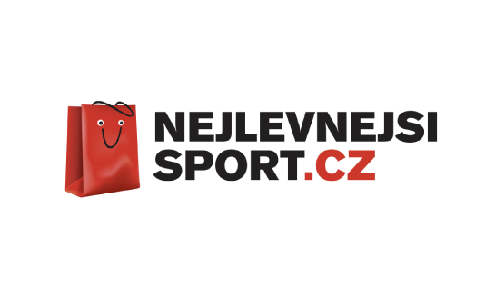 obchod Nejlevnejsisport.cz logo