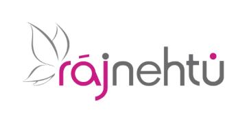 obchod RajNehtu.cz logo
