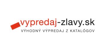 obchod Vypredaj-zlavy.sk logo