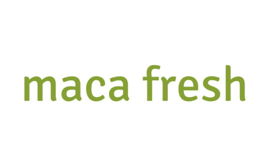 Macafresh logo