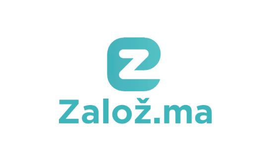 Zaloz logo