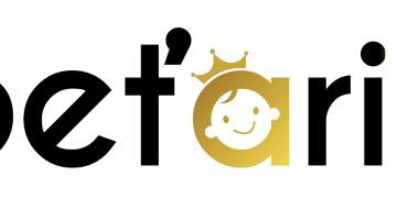 Betarik.sk logo