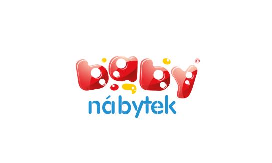 Babynabytek logo