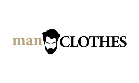 ManClothes.hu logo