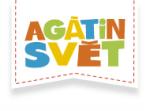 Agatinsvet logo