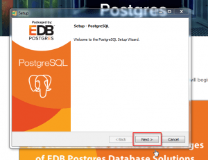2017-01-14-005-EnterpriseDB-PostgreSQL-Installation-Starter