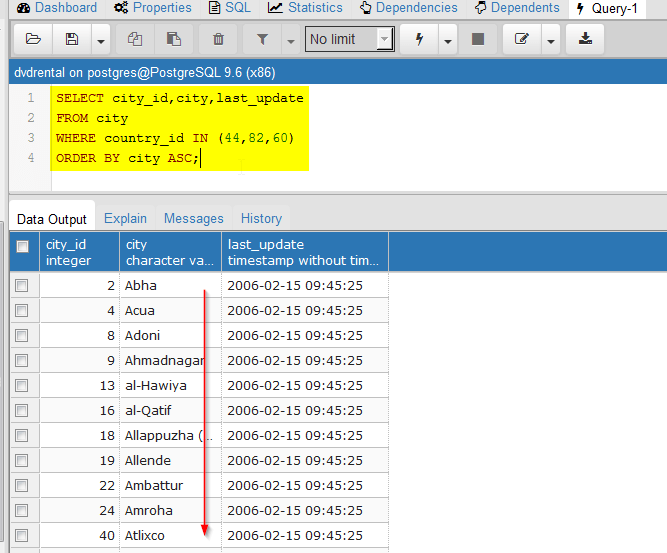 2017-03-13-002-IN-SQL-Statement-Example-2