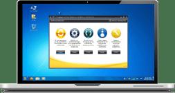 app_laptop2
