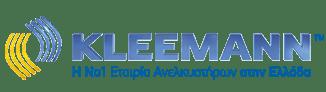 kleemann-logo-1 ΓΙΑ ΜΟΝΟΚΑΤΟΙΚΙΕΣ