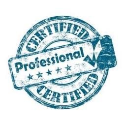 certification ΠΡΟΣΦΟΡΕΣ