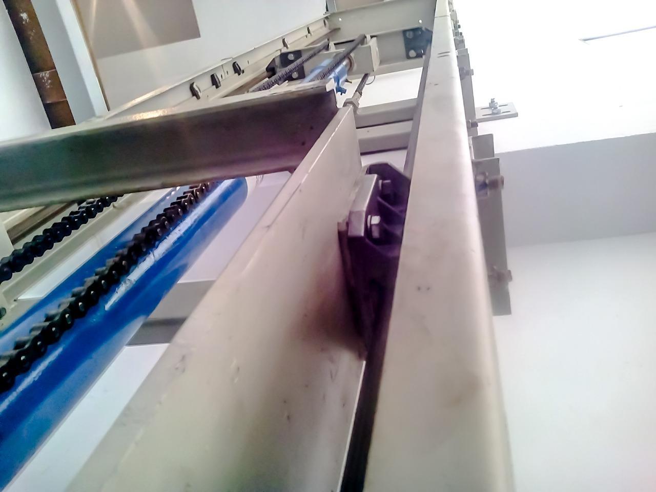 zlift-erga-anavatoria-1 Εγκατάσταση Ανελκυστήρα - Ρόδος