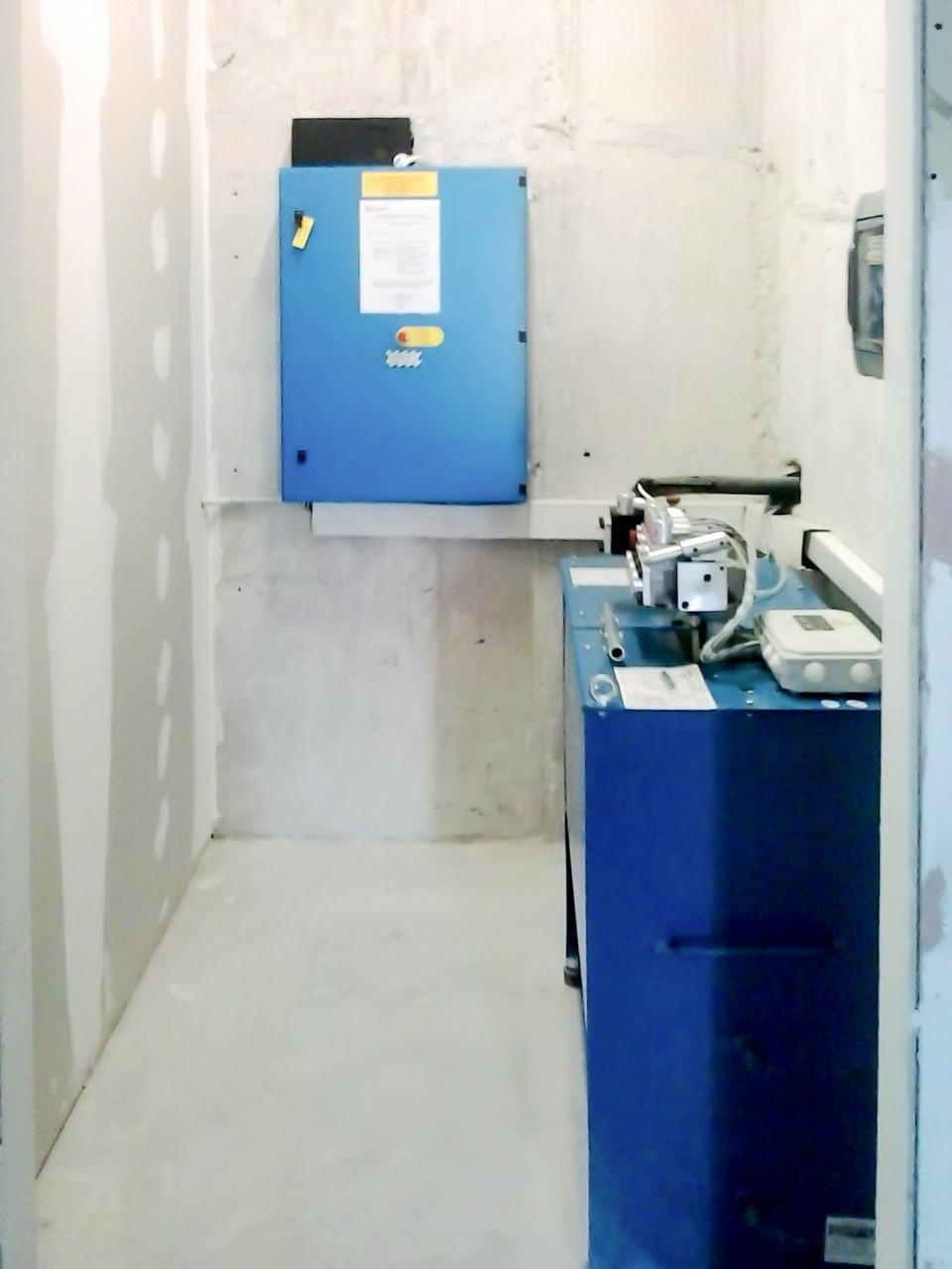 zlift-erga-lifts-12 Εγκατάσταση Ανελκυστήρα - Ρόδος