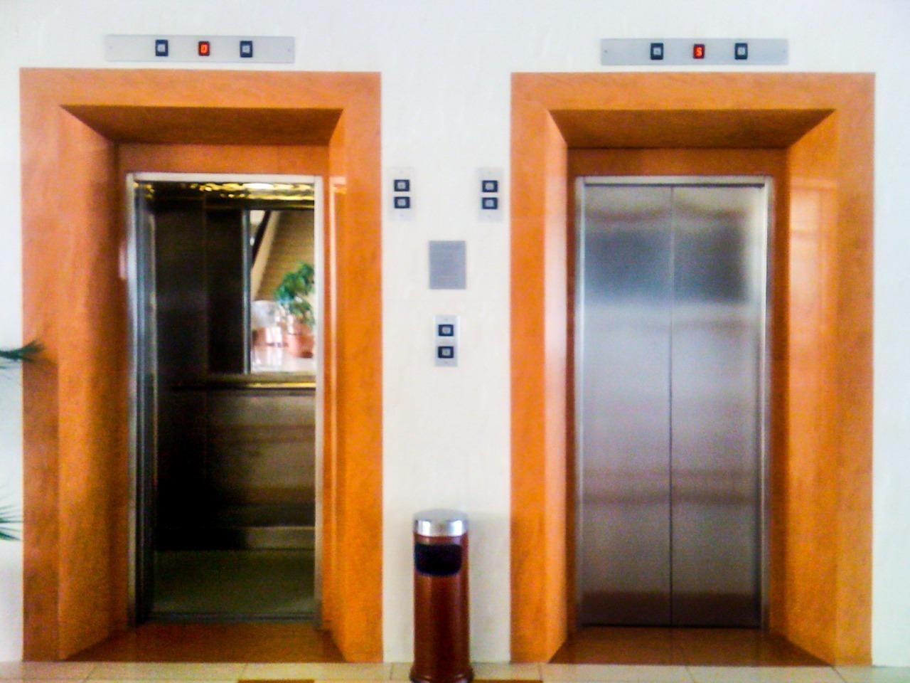 zlift-erga-lifts-13 Εγκατάσταση Ανελκυστήρα - Ρόδος