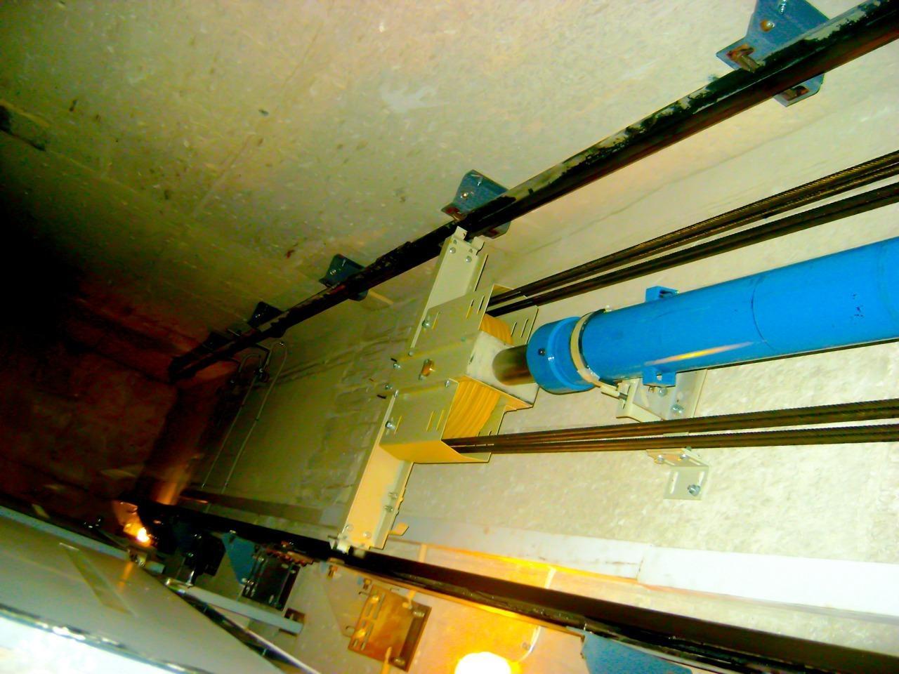 zlift-erga-lifts-14 Εγκατάσταση Ανελκυστήρα - Ρόδος