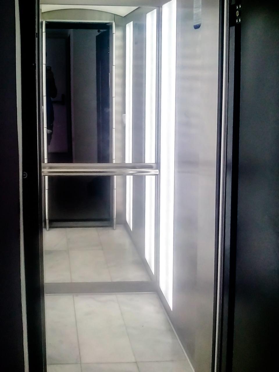 zlift-erga-lifts-28 Εγκατάσταση Ανελκυστήρα - Ρόδος