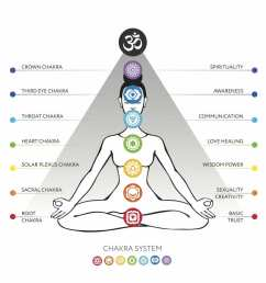 chakras a brief guide for beginners z livingdiagram of 7 chakras 19 [ 887 x 887 Pixel ]