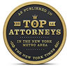 top_attorneys