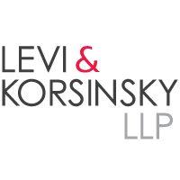 Levi & Korsinsky Announces International Flavors & Fragrances Class Action Investigation; IFF Lawsuit