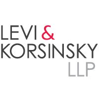 Levi & Korsinsky Announces Twitter Class Action Investigation; TWTR Lawsuit