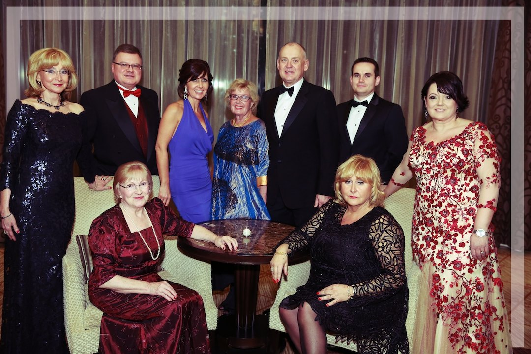Board_of_Directors_2013-2015