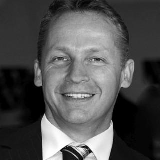 Rechtsanwalt Johannes Zimmermann