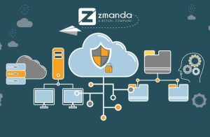 Top Backup Strategies to Ensure Data Security on the Cloud