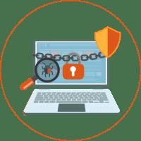 MySQL-back-up en herstelafbeelding