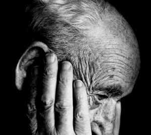 alzheirmer's disease