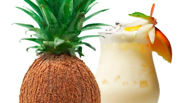 pinacolada-pineapple-coconut-flavor
